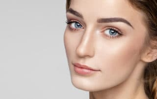 Parksville Eyebrow Tattoo and Microblading Removal   Elegance Sculpting